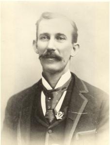 1 William Williams Hersh abt 1893